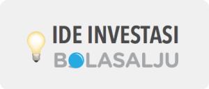 Ide Investasi Bolasalju
