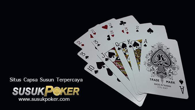 cara-menang-poker