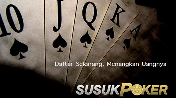 daftar-susuk-poker