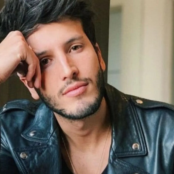 Sebastián Yatra no resiste la cuarentena y quiere perrear | Bolavip