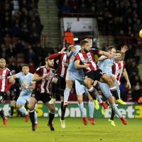 Sheffield United vs Sunderland 26 September 2019