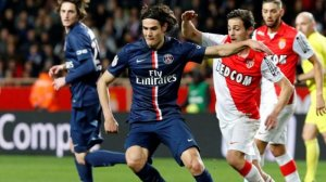 Prediksi Bola Jitu AS Monaco VS Paris Saint Germain 2 Desember 2019