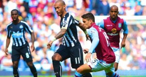 Prediksi Bola Jitu Aston Villa VS Newcastle United 26 November 2019