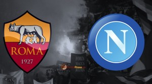 PREDIKSI NAPOLI VS AS ROMA 4 APRIL 2020