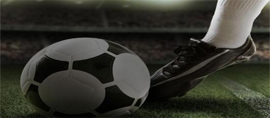Panduan Bermain Taruhan Bola Online Tebak Skor