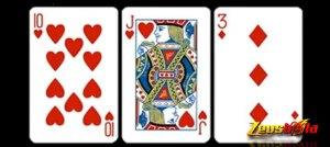 Taruhan Judi Bola, Live Casino, Poker, Sabung Ayam Online