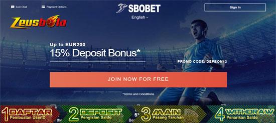 www.sbobetuk.com