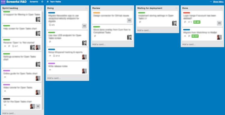 Best Online Project Management Tool