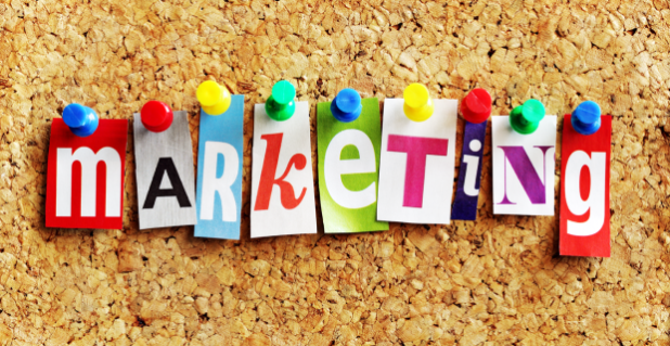 The Marketing Mistake You Can't Afford to Make in 2015