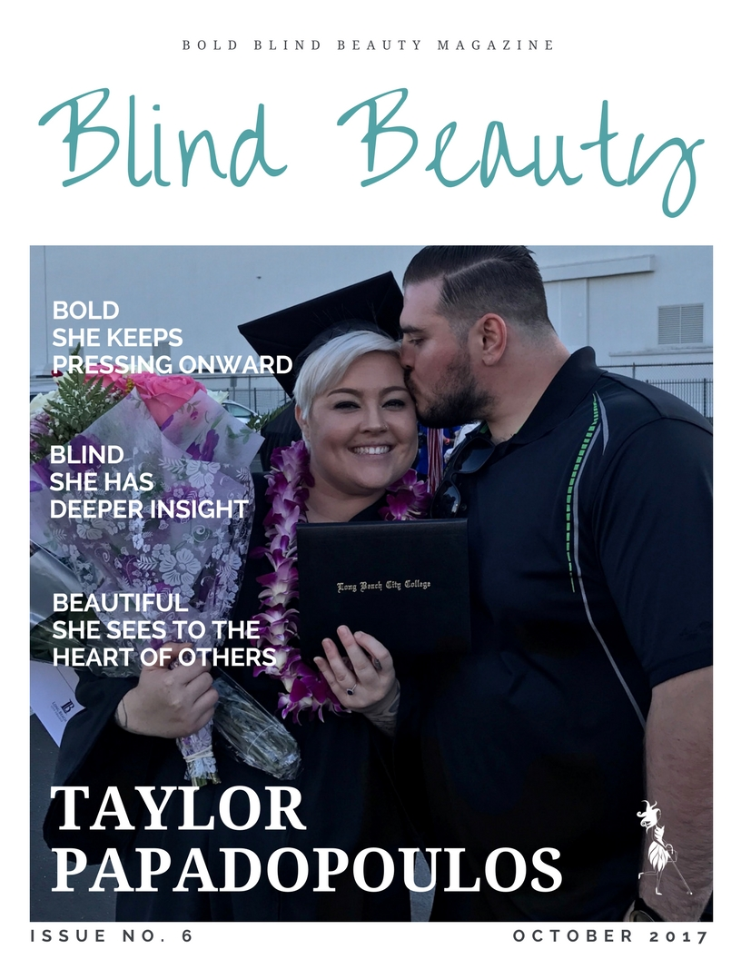 Taylor Issue 6