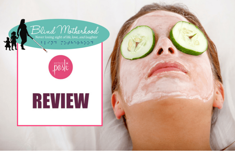 Product review featured image description is in the body of the post.