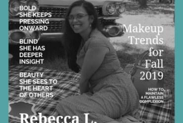 Resized BBB Magazine Cover 1