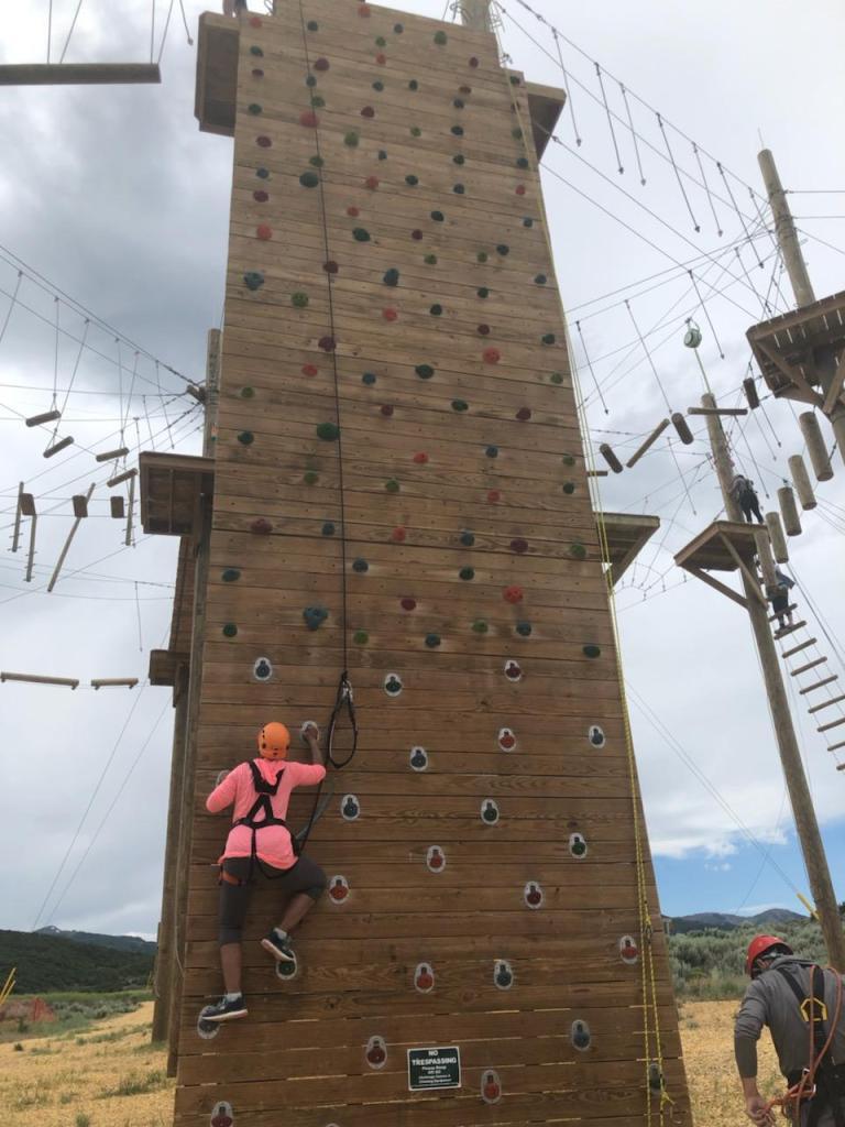 Rock Wall3