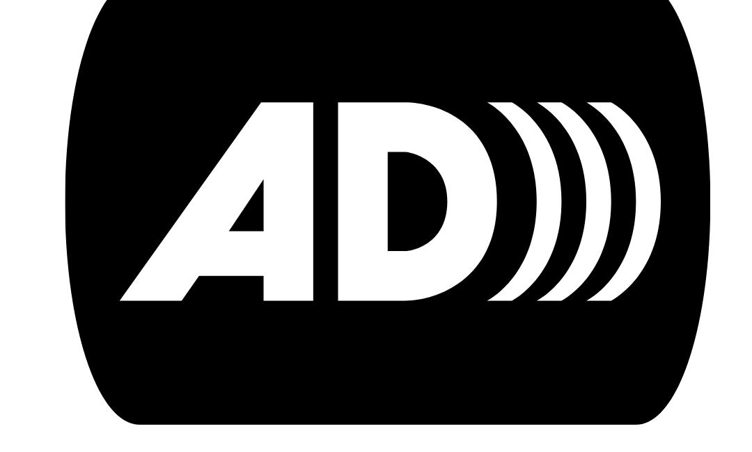 ADChallenge Header