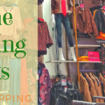 Online shopping hacks