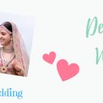 virushka wedding