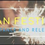 Importance of festivals