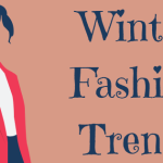 Winter fashion for women