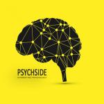 psychside