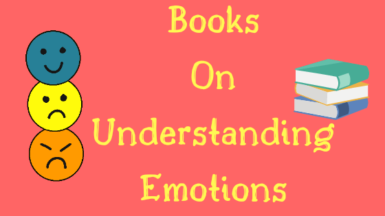 Books on emotions