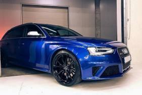 Bold_Car_Works_Riga_Audi_RS4_08