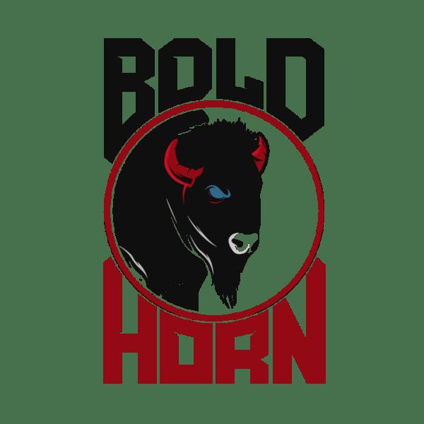 Bold Horn