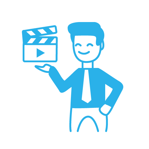 Whiteboard Explainer Videos Production