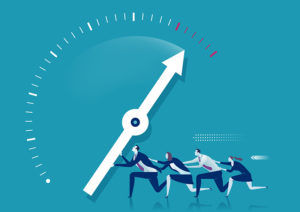 What will move the dial on Talent in 2020?
