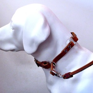 Fastener Free Collar - Fastener-Free Collar™