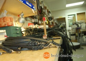 workbench aug 2014_0021