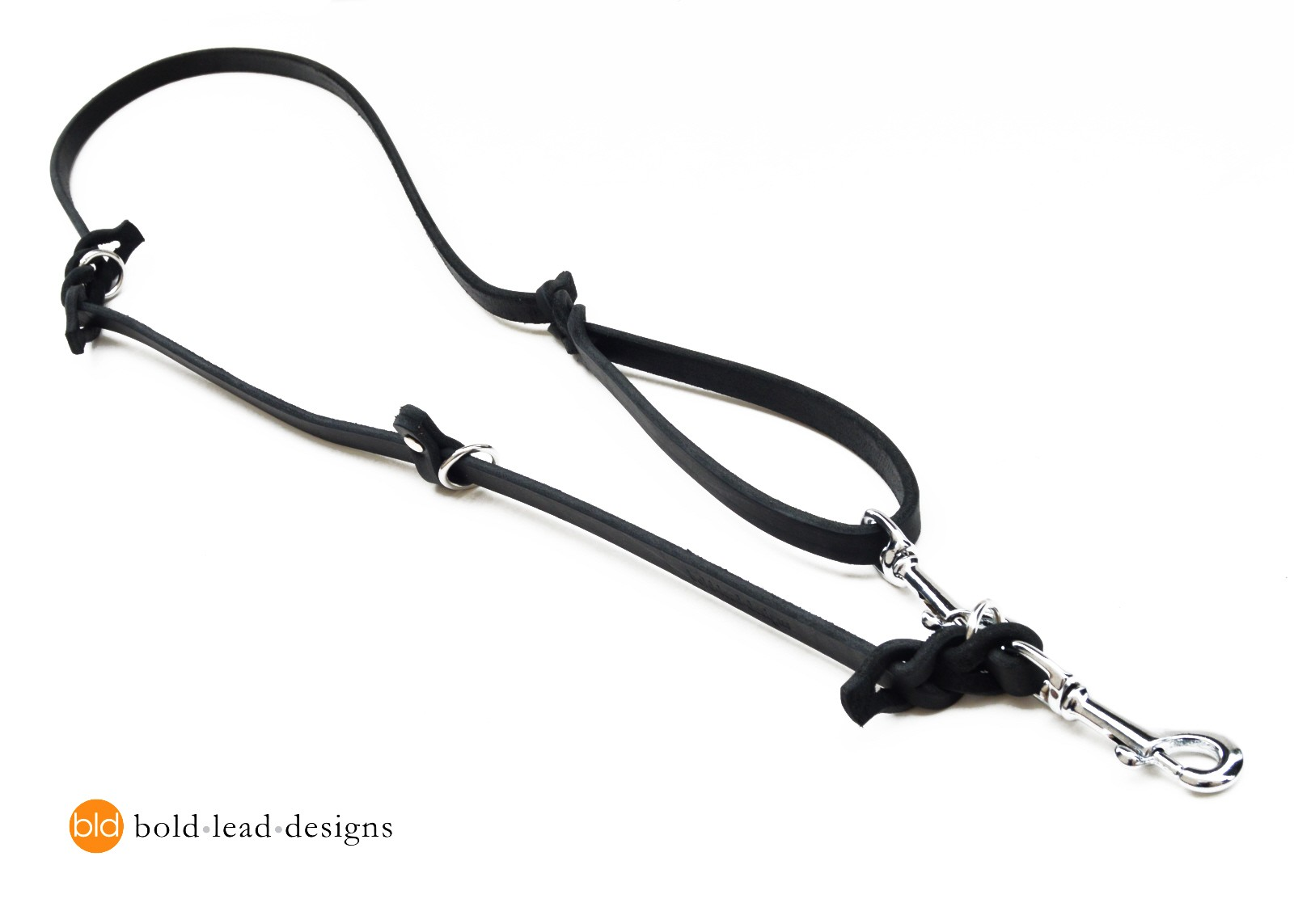 The Working Dog Lead