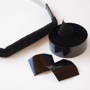 handlebar tape kit 2 - Replacement Handlebar Wrap