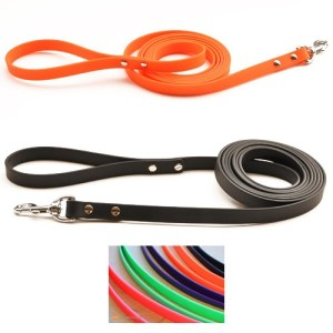 Brahma Leads - affordable dog training leash / tracking long line