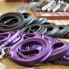 Brahma Leads - affordable dog training leash / tracking long line