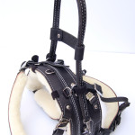 stabelized BAH detachable handle retrofit 0007 150x150 - Measuring for your custom harness