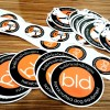 STICKERS20170913 082648 - BLD Stickers!