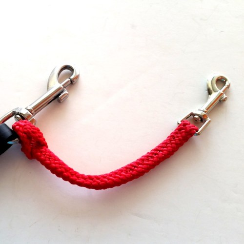 Safety Cord / Attachment Strap