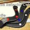 LAH reflectors 0001 - NEW: Light Assistance Harness