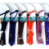 PP woven color selection - The Perfect Pace™ no-pull Dog Halter