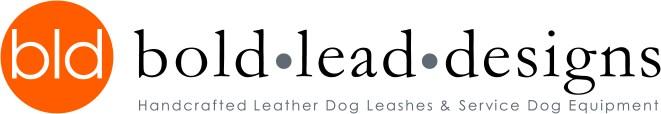 BLD Logo 2C Tagline - Newsletter Signup