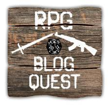 rpg-blog-quest