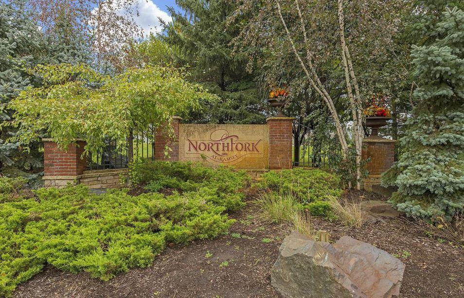 northfork-community