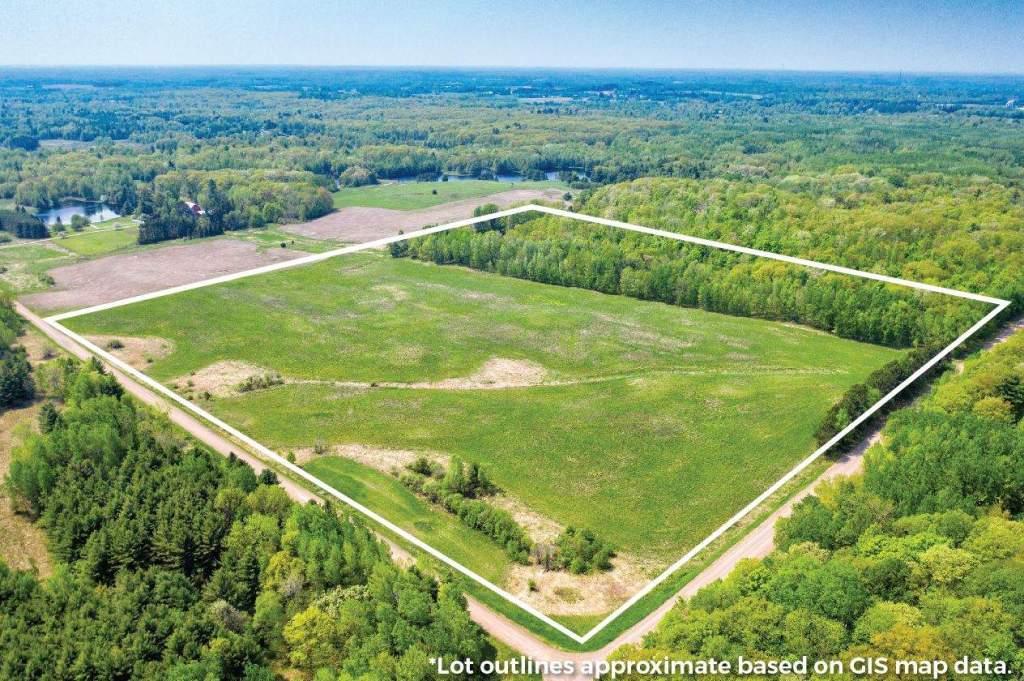 Lot-Outline-grassy-lake-rd 5