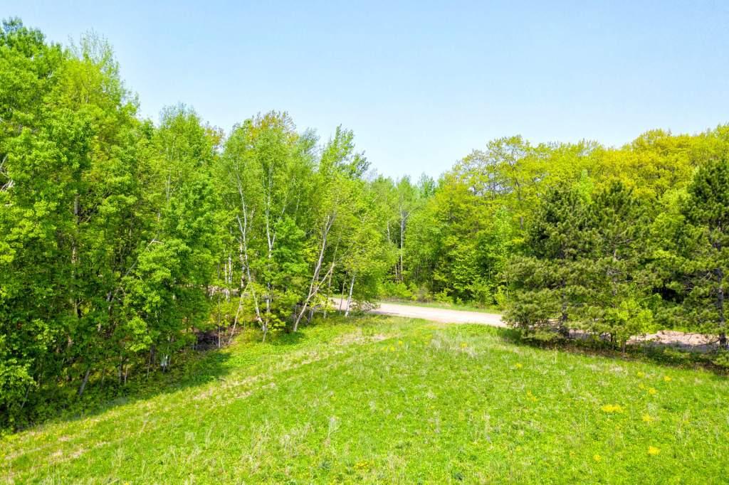 XXX-grassy-lake-rd-barronett (12)
