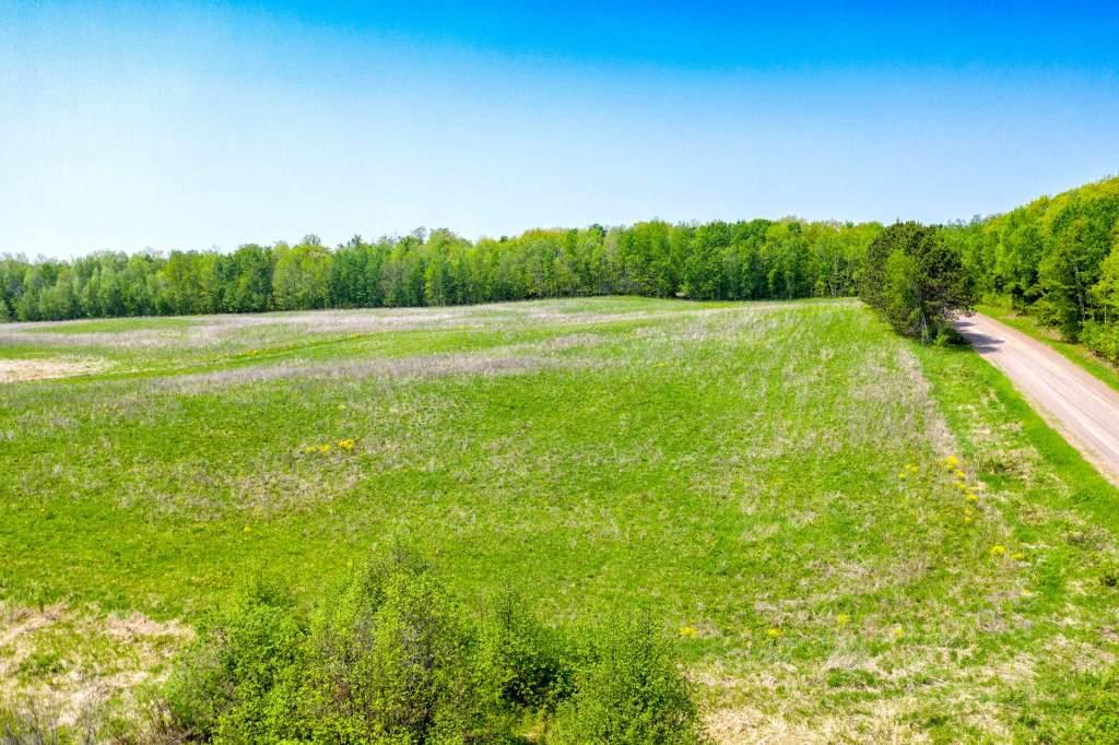 XXX-grassy-lake-rd-barronett (25)