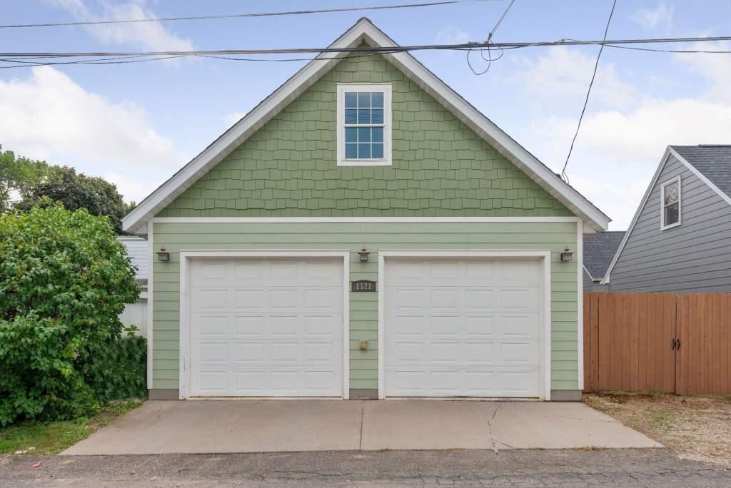1121 Idaho Ave W, St. Paul (40) (Custom)
