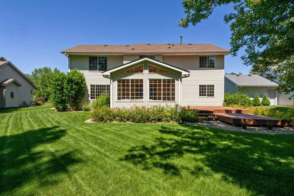 8202 Boulder Ridge Rd, Woodbury (45) (Custom)