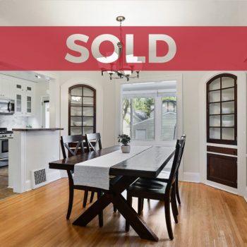 1957 Juliet Ave sold
