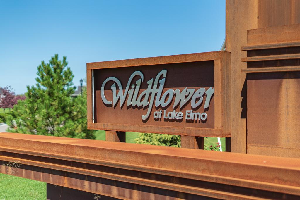 Wildflower Neighborhood MLS-17