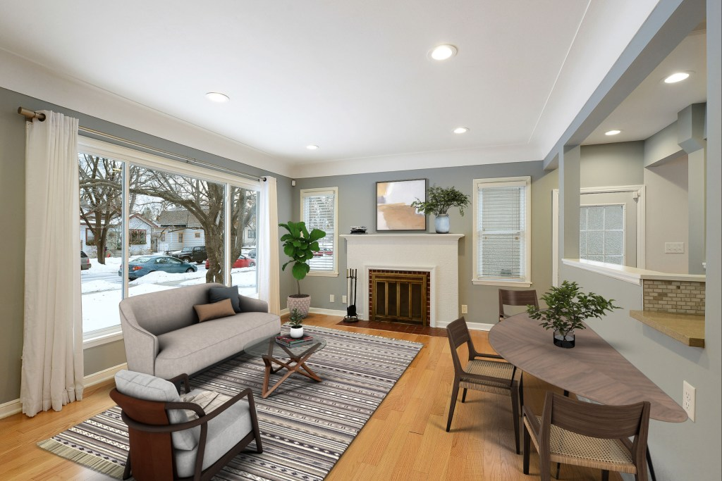 4124 19th Ave S, Minneapolis (5) - staged